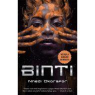 Binti ( Binti 1 )