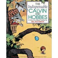 Calvin And Hobbes: Indispensable Calvin And Hobbes