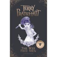 Wee Free Men ( Tiffany Aching 1 ) (Discworld 30)