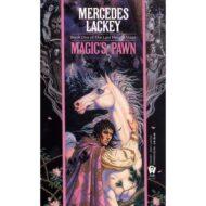 Magic's Pawn ( Last Herald-Mage 1 )