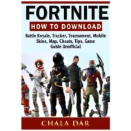 Fortnite – How to download