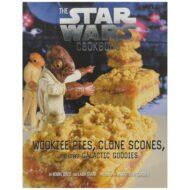 Star Wars Cookbook, The