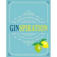 Ginspiration: The Best Distilleries, Infusions, and Cocktails