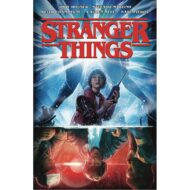 Stranger Things – The Other Side