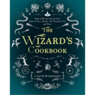 Wizards Cookbook