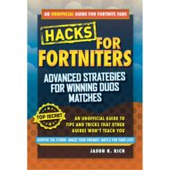 Hacks for Fortniters