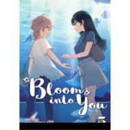 Bloom Into You Vol 05