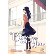 Bloom Into You Vol 06
