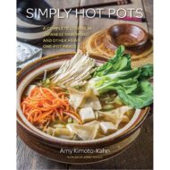 Simply Hot Pot