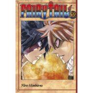 Fairy Tail Vol 59