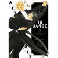 10 Dance Vol 02
