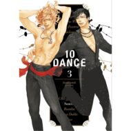 10 Dance Vol 03
