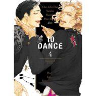 10 Dance Vol 04