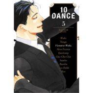 10 Dance Vol 05