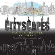 Cityscapes – litabók
