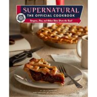 Supernatural – cookbook