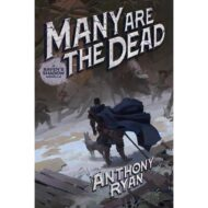 Many are the Dead ( Novella)