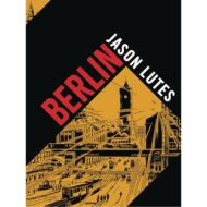Berlin  Complete Edition