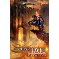 Scourge of Fate ( Warhammer: Age of Sigmar )