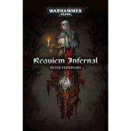 Reqiem Infernal (Warhammer 40.000)