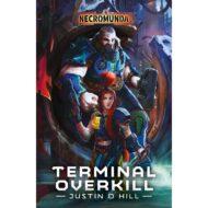 Terminal Overkill (Necromunda)