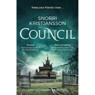 Council (Helga Finnsdottir 2)