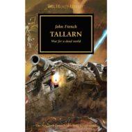 Tallarn ( Horus Heresy  45)