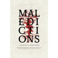 Maledictions ( Warhammer Horror )
