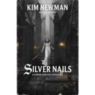 Silver Nails (Warhammer Horror)