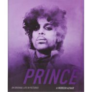 PRINCE STORIES FROM THE PURPLE