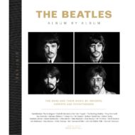 Beatles Album By Album, The