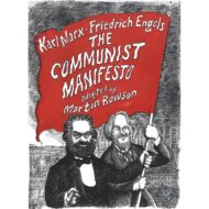 Communist Manifesto GN
