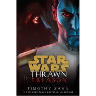 Thrawn Treason (Star Wars)