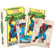 Marvel – Spider-Man