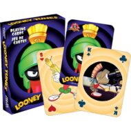 Looney Tunes – Marvin the Martian