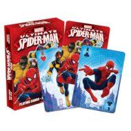 Marvel – Spider-Man Youth