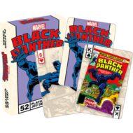 Marvel Black Panther Retro Play