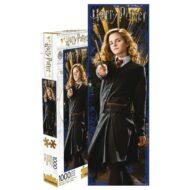 Harry Potter – Hermione slim púsl 1000 bitar