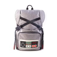 Nintendo – NES Controller Backpack