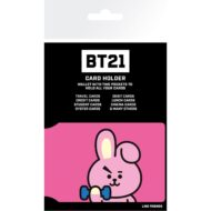 BT21 Cooky – Card Holder
