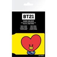 BT21 Tata – Card Holder