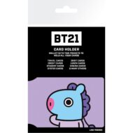 BT21 Mang – Card Holder