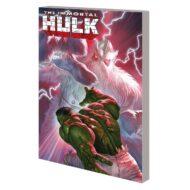 Immortal Hulk  Vol 06 We Believe In Bruce Banner