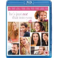 Hes Just Not That Into You (Blu-ray)