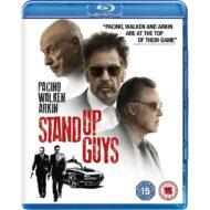Stand Up Guys (Blu-ray)