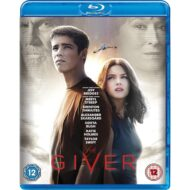 The Giver (Blu-ray)