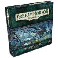 Arkham Horror LCG: Dunwich Legacy 1
