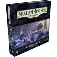 Arkham Horror LCG:  The Dream-Eaters 1