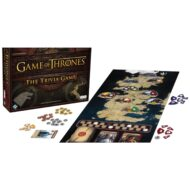 Game of Thrones Trivia Game HBO