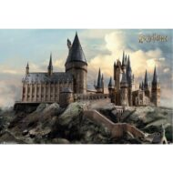 Harry Potter Hogwarts Day – Maxi Poster